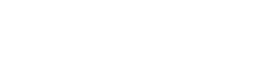 Restoration Salon and Spa | Salon and Spa | Buffalo NY | Haircut, Manicure, Updo, Massage, Men, Unisex