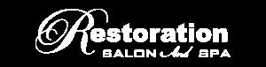 Restoration Salon and Spa | Salon and Spa | Buffalo NY | Haircut, Manicure, Updo, Massage, Men, Unisex
